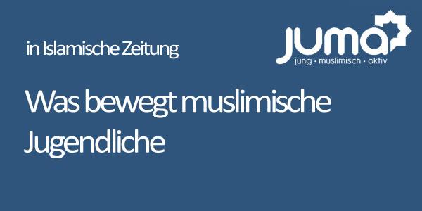 Zukunftswerkstatt JUMA Baden-Württemberg - Lokaltagung