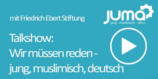 01-talkshow-fes-berlin