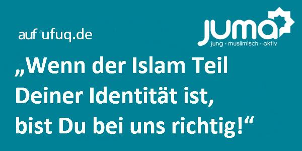 Portal für Pädagogik zwischen Islam, Islamfeindlichkeit und Islamismus
