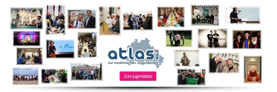 Web-Atlas-Banner