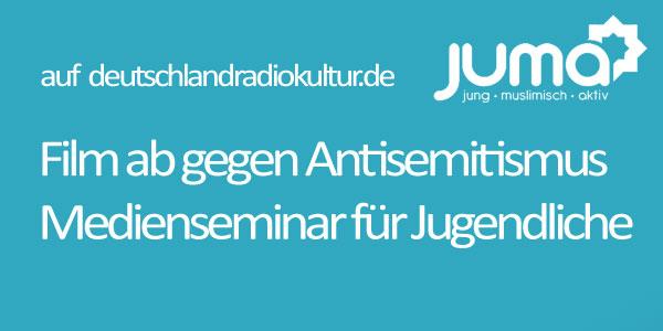 Rabbiner gedenken 2013 mit einem Marsch vom Brandenburger Tor zum Holocaust Mahnmal dem 75. Jahrestag der Pogromnacht