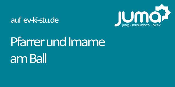 Evangelische Landeskirche Stutgart berichtet über Jumanastics