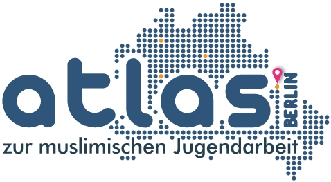 Atlas_Logo2014