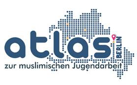 Online-Atlas