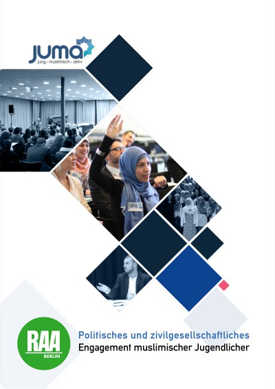 zivilgesellschaftliches-engagement