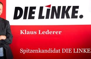 Junge Muslime im Interview mit Klaus Lederer (Die Linke)