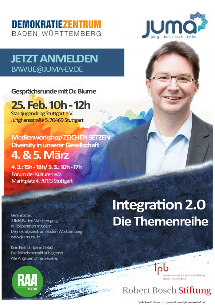 Flyer-Integration-2