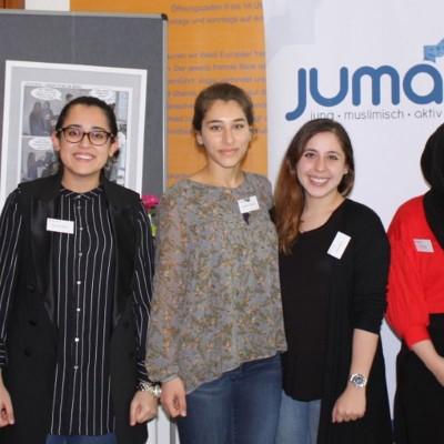Genderfragen unter jungen Muslimen – Die Fachtagung in Hohenheim