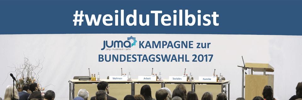 Bundestagswahl-2017