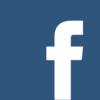 facebook JUMA Fanpage