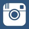 instagram-icon-959