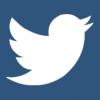 neues-twitter-logo