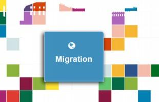 Stuttgart mit Migrationshintergrund - willkommen