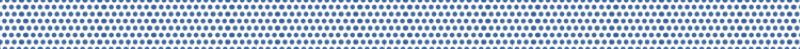 dots-spacing