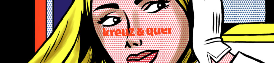 kreuz-quer-keb-stuttgart