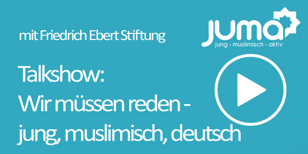 01-talkshow-fes-berlin