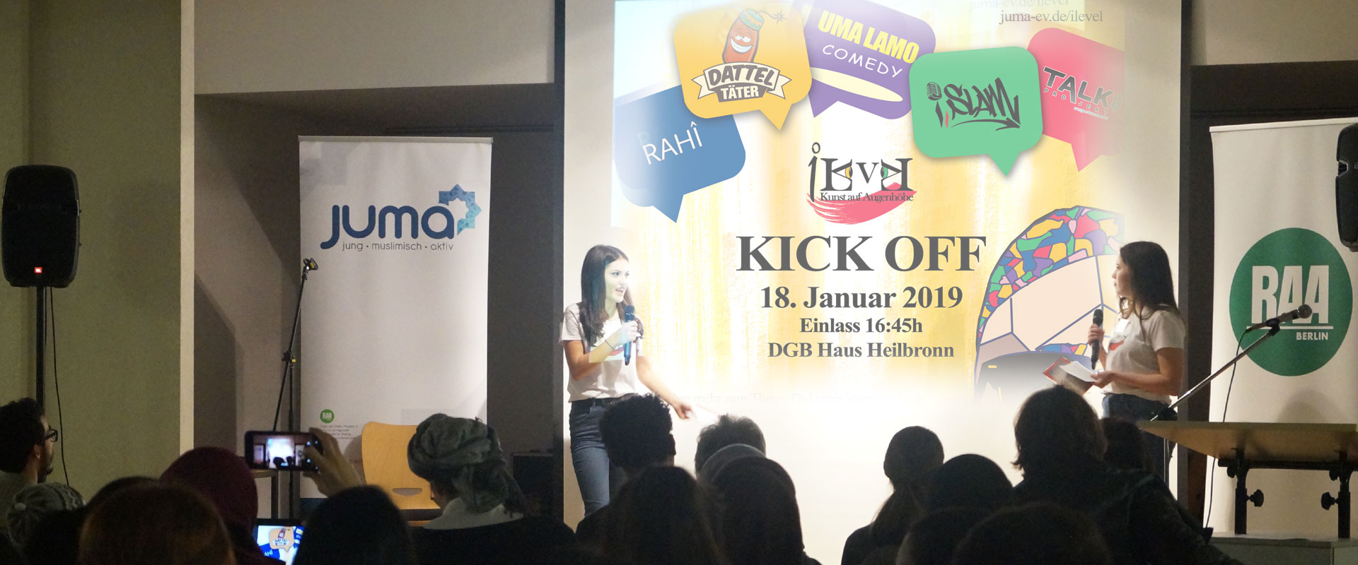 ilevel-kick-off-hn